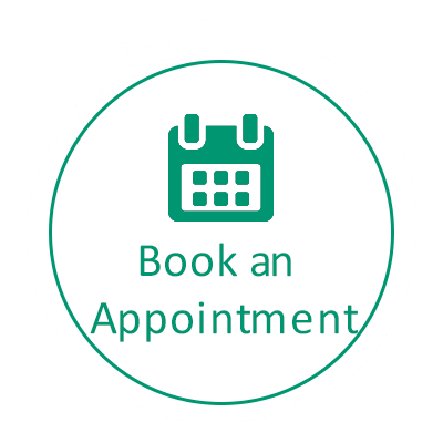 Book Appointment -Mahesh Nutrition Centre